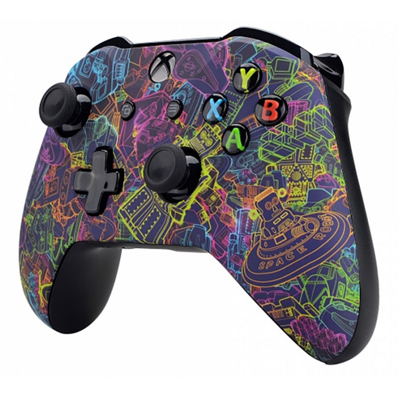 xbox-one-s-controller-front-faceplate-art-series-soft-touch-pharaoh.jpg