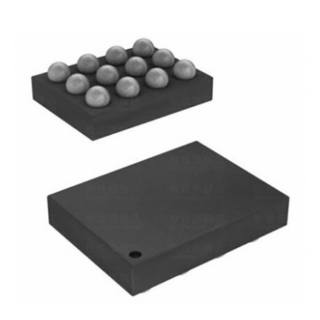 XBOX ONE S HDMI ESD PROTECTION SIGNAL BOOSTER U8B1 HDMI2C4-5F2