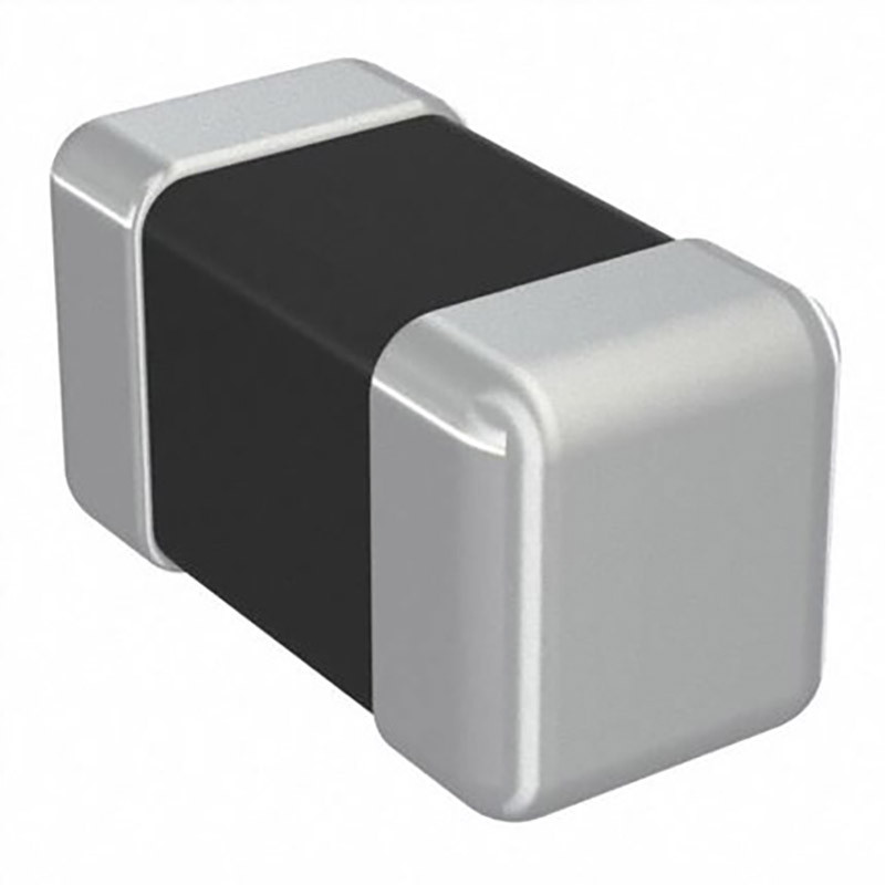 PS5 HDMI PORT CAPACITANCE CAP CER 0.1UF 10V