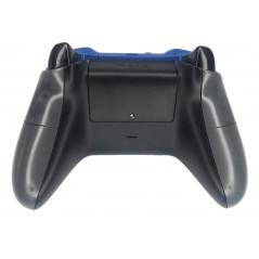 Xbox One S Limited Edition Gears of War 4 JD Fenix Refurbished