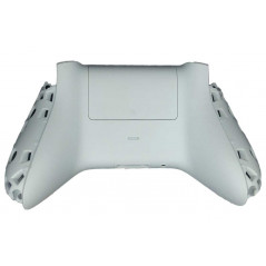 XBOX SERIES S/X  Controller Back Shell White