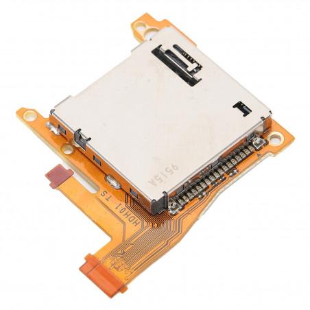 NS Switch Lite Original Game Card Slot Reader