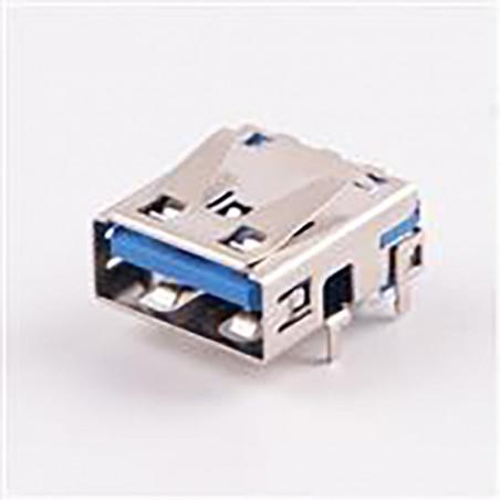 PS5 Motherboard Original USB 3.0 Port