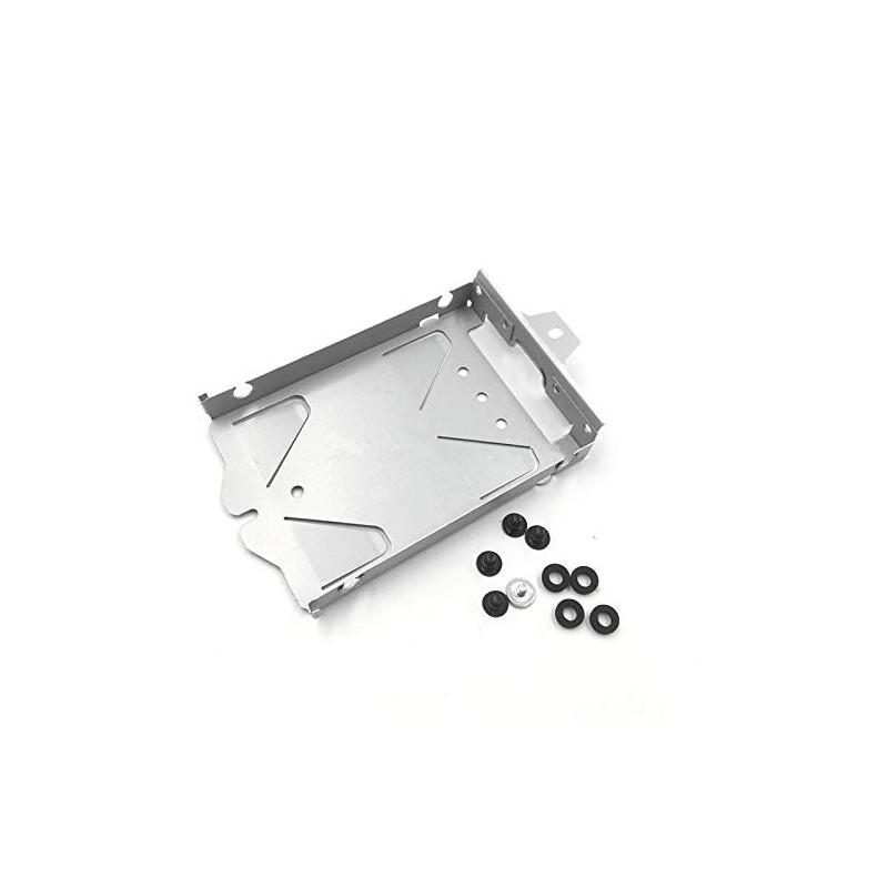 PS4 Pro CUH-7000 HDD Hard Drive Caddy