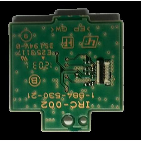 PS Vita PCH-1000 Sim Card Reader Repair Part IRC-002
