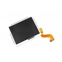 DSi LL/XL New Top LCD Screen