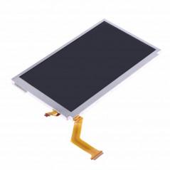 NEW 3DS-XL  N3DSXL TOP LCD SCREEN