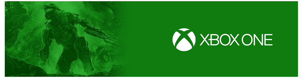 Xbox one Spares and accessories