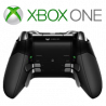 XBONE Controllers