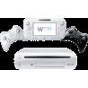 Wii U Repair Parts