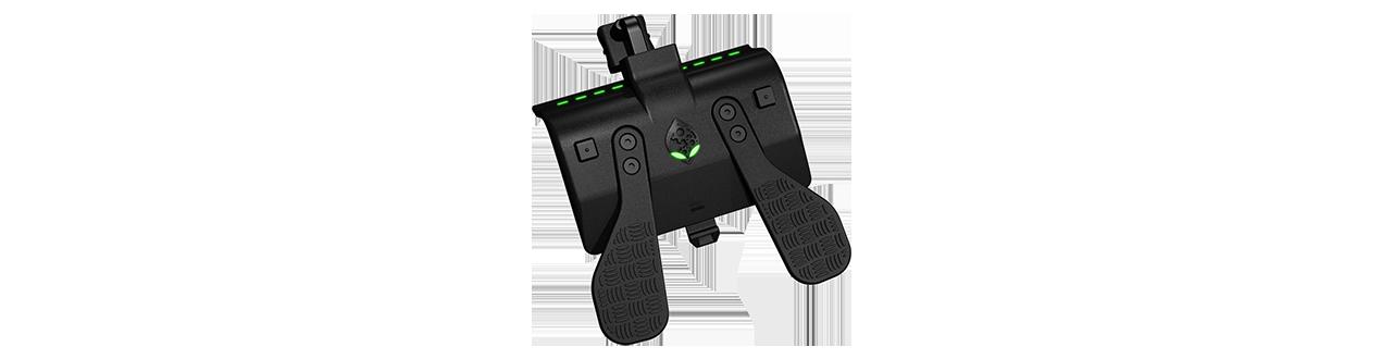 XBONEC Accessories