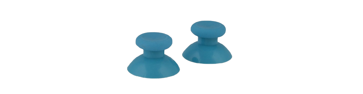 XBONEC Thumbsticks and Grips