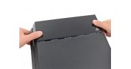 PS4 Case Spares