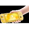 Switch Lite Accessories