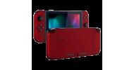 Nintendo Switch Shells