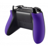 XBOX Side Grips