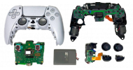 PS5 Spares
