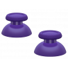 DualSense Thumbsticks & Caps
