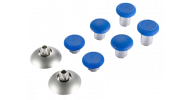 DS4 Thumbstick Kits