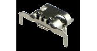 Model 1537 Spares