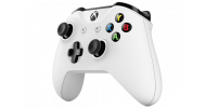 Xbox Standard Controllers