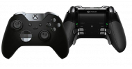 Xbox Elite Controllers