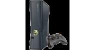 X360 Consoles