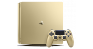 Sony PS4 / PS3 Consoles