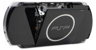 PSP 3000 Spares