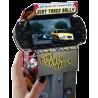 PSP Accessories